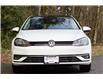2021 Volkswagen Golf Comfortline (Stk: MG013065) in Vancouver - Image 4 of 20