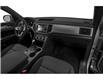 2021 Volkswagen Atlas Cross Sport 3.6 FSI Highline (Stk: MA222245) in Vancouver - Image 9 of 9