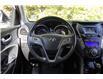 2014 Hyundai Santa Fe Sport 2.0T SE (Stk: VW1252B) in Vancouver - Image 10 of 22