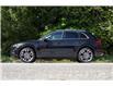 2019 Audi SQ5 3.0T Technik (Stk: VW1278) in Vancouver - Image 2 of 22
