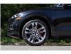 2019 Audi SQ5 3.0T Technik (Stk: VW1278) in Vancouver - Image 6 of 22