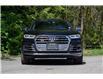 2019 Audi SQ5 3.0T Technik (Stk: VW1278) in Vancouver - Image 3 of 22
