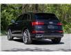 2019 Audi SQ5 3.0T Technik (Stk: VW1278) in Vancouver - Image 4 of 22