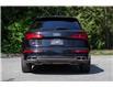 2019 Audi SQ5 3.0T Technik (Stk: VW1278) in Vancouver - Image 5 of 22