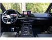 2019 Audi SQ5 3.0T Technik (Stk: VW1278) in Vancouver - Image 11 of 22
