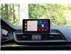 2019 Audi SQ5 3.0T Technik (Stk: VW1278) in Vancouver - Image 12 of 22