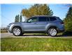 2021 Volkswagen Atlas 3.6 FSI Highline (Stk: MA574515) in Vancouver - Image 3 of 19