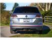 2021 Volkswagen Atlas 3.6 FSI Highline (Stk: MA574515) in Vancouver - Image 5 of 19