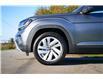 2021 Volkswagen Atlas 3.6 FSI Highline (Stk: MA574515) in Vancouver - Image 6 of 19