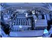 2021 Volkswagen Atlas 3.6 FSI Highline (Stk: MA574515) in Vancouver - Image 7 of 19