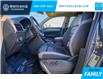 2021 Volkswagen Atlas 3.6 FSI Highline (Stk: MA574515) in Vancouver - Image 8 of 19