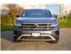 2021 Volkswagen Atlas Cross Sport 2.0 TSI Comfortline (Stk: MA212984) in Vancouver - Image 2 of 20