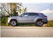 2021 Volkswagen Atlas Cross Sport 2.0 TSI Comfortline (Stk: MA212984) in Vancouver - Image 3 of 20