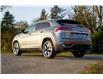 2021 Volkswagen Atlas Cross Sport 2.0 TSI Comfortline (Stk: MA212984) in Vancouver - Image 4 of 20