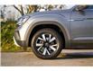 2021 Volkswagen Atlas Cross Sport 2.0 TSI Comfortline (Stk: MA212984) in Vancouver - Image 5 of 20