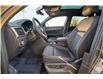 2021 Volkswagen Atlas Cross Sport 2.0 TSI Comfortline (Stk: MA212984) in Vancouver - Image 6 of 20