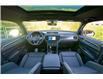2021 Volkswagen Atlas Cross Sport 2.0 TSI Comfortline (Stk: MA212984) in Vancouver - Image 7 of 20