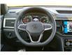 2021 Volkswagen Atlas Cross Sport 2.0 TSI Comfortline (Stk: MA212984) in Vancouver - Image 8 of 20