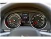 2021 Volkswagen Atlas Cross Sport 2.0 TSI Comfortline (Stk: MA212984) in Vancouver - Image 9 of 20