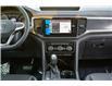 2021 Volkswagen Atlas Cross Sport 2.0 TSI Comfortline (Stk: MA212984) in Vancouver - Image 10 of 20