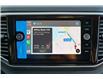 2021 Volkswagen Atlas Cross Sport 2.0 TSI Comfortline (Stk: MA212984) in Vancouver - Image 12 of 20