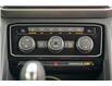 2021 Volkswagen Atlas Cross Sport 2.0 TSI Comfortline (Stk: MA212984) in Vancouver - Image 13 of 20
