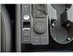 2021 Volkswagen Atlas Cross Sport 2.0 TSI Comfortline (Stk: MA212984) in Vancouver - Image 14 of 20