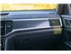 2021 Volkswagen Atlas Cross Sport 2.0 TSI Comfortline (Stk: MA212984) in Vancouver - Image 15 of 20