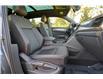 2021 Volkswagen Atlas Cross Sport 2.0 TSI Comfortline (Stk: MA212984) in Vancouver - Image 16 of 20