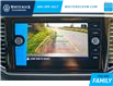 2021 Volkswagen Atlas Cross Sport 2.0 TSI Comfortline (Stk: MA212984) in Vancouver - Image 17 of 20