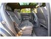 2021 Volkswagen Atlas Cross Sport 2.0 TSI Comfortline (Stk: MA212984) in Vancouver - Image 18 of 20