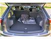 2021 Volkswagen Atlas Cross Sport 2.0 TSI Comfortline (Stk: MA212984) in Vancouver - Image 20 of 20