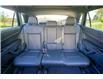 2021 Volkswagen Atlas Cross Sport 2.0 TSI Comfortline (Stk: MA212984) in Vancouver - Image 19 of 20