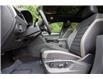 2021 Volkswagen Atlas Cross Sport 3.6 FSI Highline (Stk: MA223555) in Vancouver - Image 7 of 21