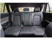 2021 Volkswagen Atlas Cross Sport 3.6 FSI Highline (Stk: MA223555) in Vancouver - Image 18 of 21