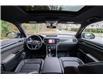 2021 Volkswagen Atlas Cross Sport 3.6 FSI Highline (Stk: MA223555) in Vancouver - Image 8 of 21