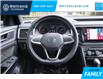 2021 Volkswagen Atlas Cross Sport 3.6 FSI Highline (Stk: MA223555) in Vancouver - Image 9 of 21