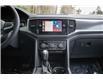 2021 Volkswagen Atlas Cross Sport 3.6 FSI Highline (Stk: MA223555) in Vancouver - Image 10 of 21