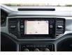 2021 Volkswagen Atlas Cross Sport 3.6 FSI Highline (Stk: MA223555) in Vancouver - Image 11 of 21