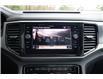 2021 Volkswagen Atlas Cross Sport 3.6 FSI Highline (Stk: MA223555) in Vancouver - Image 12 of 21