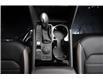 2021 Volkswagen Atlas Cross Sport 3.6 FSI Highline (Stk: MA223555) in Vancouver - Image 14 of 21