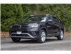2021 Volkswagen Atlas Cross Sport 3.6 FSI Highline (Stk: MA223555) in Vancouver - Image 1 of 21