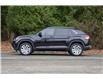 2021 Volkswagen Atlas Cross Sport 3.6 FSI Highline (Stk: MA223555) in Vancouver - Image 3 of 21