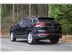 2021 Volkswagen Atlas Cross Sport 3.6 FSI Highline (Stk: MA223555) in Vancouver - Image 4 of 21