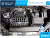 2021 Volkswagen Atlas Cross Sport 3.6 FSI Highline (Stk: MA223555) in Vancouver - Image 20 of 21