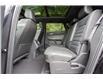 2021 Volkswagen Atlas Cross Sport 3.6 FSI Highline (Stk: MA223163) in Vancouver - Image 8 of 21