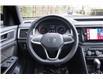 2021 Volkswagen Atlas Cross Sport 3.6 FSI Highline (Stk: MA223163) in Vancouver - Image 9 of 21