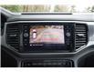 2021 Volkswagen Atlas Cross Sport 3.6 FSI Highline (Stk: MA223163) in Vancouver - Image 16 of 21