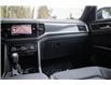 2021 Volkswagen Atlas Cross Sport 3.6 FSI Highline (Stk: MA223163) in Vancouver - Image 17 of 21