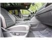 2021 Volkswagen Atlas Cross Sport 3.6 FSI Highline (Stk: MA223163) in Vancouver - Image 18 of 21